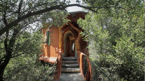 Restaurant matrimonios centro de eventos suite casa bosque - Casas el bosque ...
